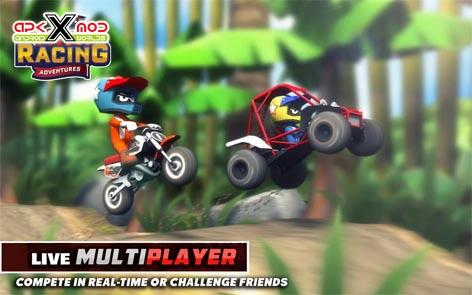 mini-racing-adventures-hack-mod-androd-apk-pics-1