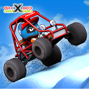 mini-racing-adventures-apkxmod-com