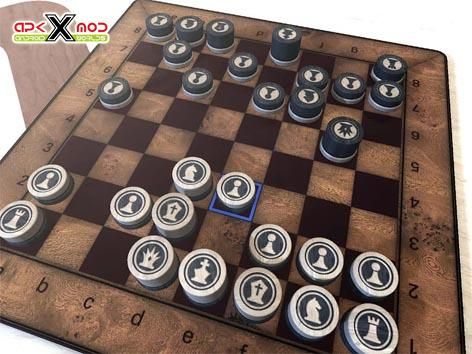 pure-chess-hack-mod-androd-apk-pics-1
