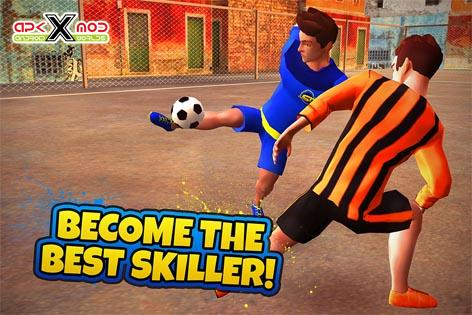 skilltwins-football-game-hack-mod-androd-apk-pics-1