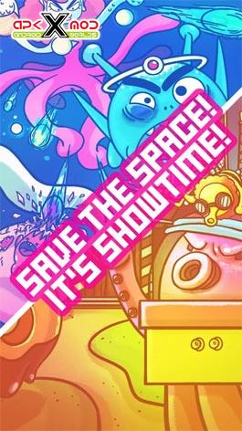 space-showtime-hack-mod-androd-apk-pics-1