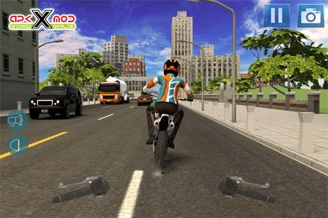 traffic-dodge-moto-hack-mod-androd-apk-pics-1