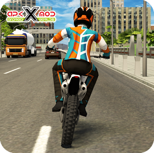 traffic-dodge-moto-apkxmod-com