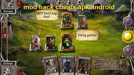 drakenlords-ccg-card-duels-mod-hack-apk-cheats-modded-androd-ios-appsdownload-pics-3