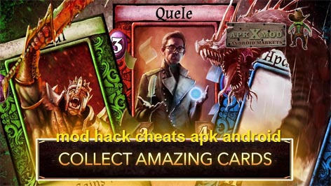 drakenlords-ccg-card-duels-mod-hack-apk-cheats-modded-androd-ios-appsdownload-pics-4