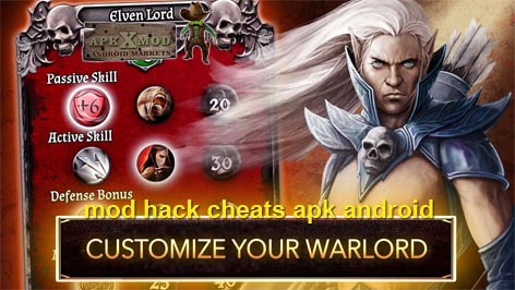 drakenlords-ccg-card-duels-mod-hack-apk-cheats-modded-androd-ios-appsdownload-pics-5