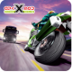 Free Traffic Rider v1.3 Android Apk MEGA Hack Mod Download