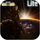 Free Download The Sun Lite Beta v1.37 Android Apk Data Download