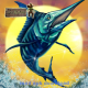 Free Download Big Sport Fishing 2017 v1.0.12 Mod Apk Hack Download