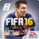 Download FIFA 16 Ultimate Team v3.2.113645 Apk Mod Download