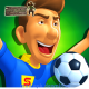 Download Stick Soccer 2 v1.0.7 Mod Apk Hack Android Download