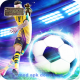 Free Download Dream Soccer Star v1.5 Mod Apk Hack Android Download