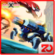 Download Tower Defense: Invasion v1.8 Hack Mod Android Apk Download