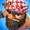 Download Free Tribal Mania v1.0.3 Apk Android Download