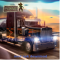 Free Truck Simulator USA v1.1.0 Mod Apk Hack Android Download