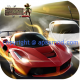 Download Xtreme Racing 2 – Speed ​​Car GT v1.0.7 Mod Apk Download
