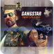Free Download Gangstar New Orleans v1.0.0n Mod Apk Hack Android Download
