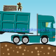 Free Download Trucker Joe v0.0.43 Android Apk Download