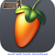 Free FL Studio Mobile v3.1.32d Mod Apk Hack Android Download