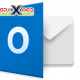 Download Microsoft Outlook v2.2.48 Android Apk Download