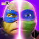 Free Ninja Turtles: Legends v1.11.36 Hack Mod Android Apk Download