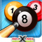 Download Free 8 Ball Pool v3.12.1 Android Apk Hack Mod Download