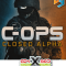 Free Critical Ops v0.9.4.f295 Android Apk Hack Mod Download