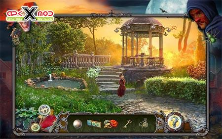 Dark Tales 5 The Red Mask hack-mod-androd-apk-pics-3
